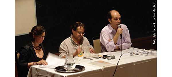Congresso do Forcine